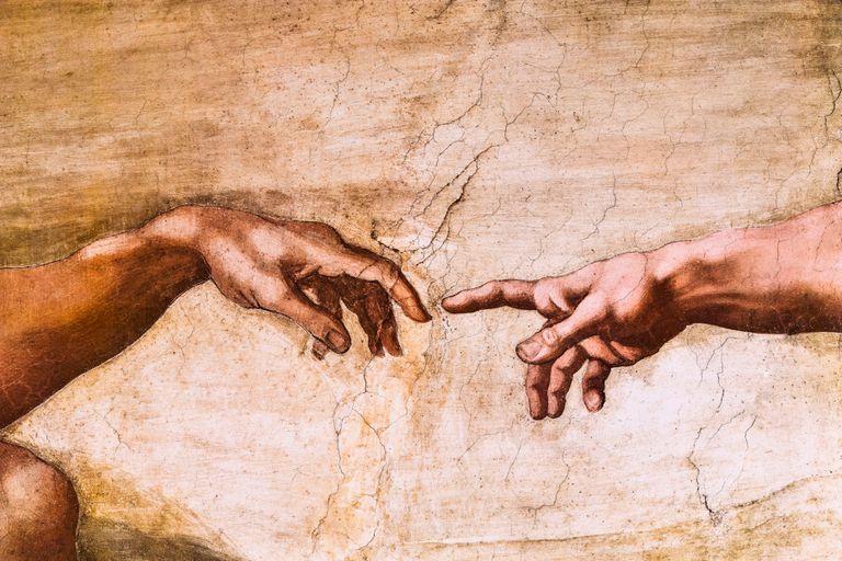 close-up-of-god-and-adam-s-hands-157844809-58ab54a23df78c345b08689c-5c531771c9e77c00014b025e