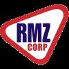 RMZ-Corp