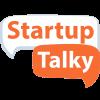 StartupTalky_logo-3