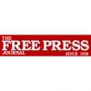 free press journal logo